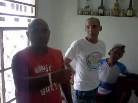 Video sobre vil asesinato de un joven de 14 años en Cuba
