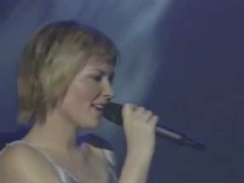 Eminem Feat Dido - Stan (Live @ Top Of The Pops).mpg