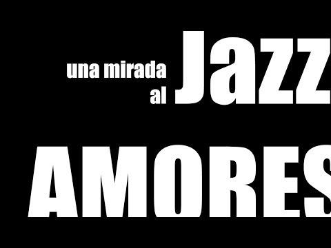UNA MIRADA A LA MUSICA DE JAZZ A TRAVES DE LA PERCUSIÓN