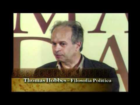 Curso Livre de Humanidades - Os Caminhos da Filosofia | Parte 1