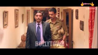 Manjunath Movie Trailer | The real life story of IIM Graduate Manjunath Shanmugam