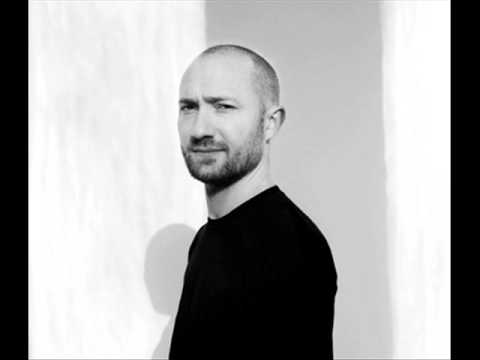 Paul Kalkbrenner-Dance Department 2009