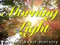 Morning Light - Thanksgiving Day