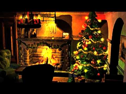 Kenny G - The Christmas Song (Merry Christmas To You) Arista Records 1994