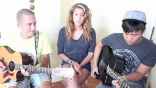 We'll Be A Dream (Cover) Demi Lovato We The Kings