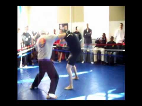 MAN UP STAND UP TRADITIONAL WUSHU FIGHTING TOURNAMENT MUSIC VIDEO .