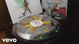 Cyndi Lauper – Girls Just Want to Have Fun Anamanagucci Remix