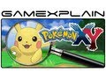 Pokemon X & Pokemon Y - E3 Trailer Analysis Part 4 (Secrets & Hidden Details)