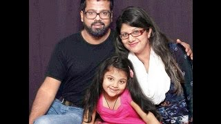 Watch Ramba's Second Daughter Shasha Solves problems between Parents Red Pix tv Kollywood News 06/Jul/2015 online