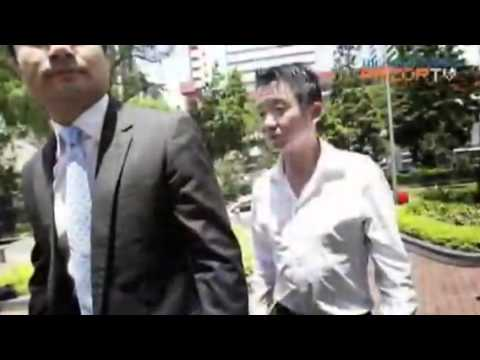 Singapore Underage SEX SCANDAL Exposed
