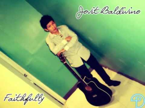 JOVIT BALDIVINO-^_^FAITHFULLY THE NEW LIFE OF JOVIT.wmv