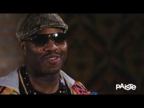 paiste-pst-x-djs-45-andperson-daru-jones-funky-hip-hop