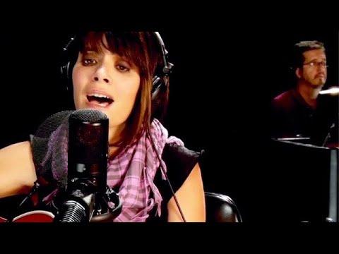 Kany García - Te Vuelvo a Ver [acústica / letra - subtitulos]
