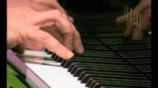 Delta Tv Lezione Concerto 10 2 Guido DI Leone Ospiti Mirko Signorile e Gaetano Partipilo