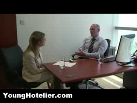Hotels & Hoteliers - Working in Dubai and the Middle East by a Director of HR, Craig Cochran
