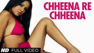 Chheena Re Chheena Full Song | Tom Dick And Harry