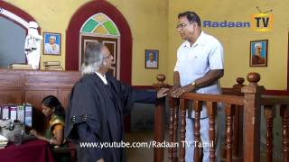 Elavarasi 29-09-2014 Suntv Serial | Watch Sun Tv Elavarasi Serial September 29, 2014