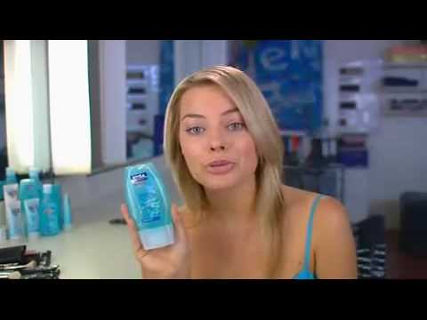 Nivea Young 'Clean Deeper' Commercial