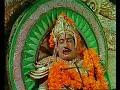 Sivaji Ganesan Hits - Ullathil Nalla Ullam HD Song