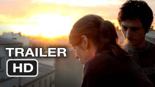Declaration of War Official Trailer - US Version (2012) HD