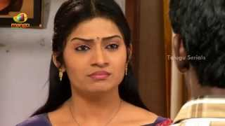 Aahwanam 09-04-2014 ( Apr-09) Gemini TV Episode, Telugu Aahwanam 09-April-2014 Geminitv  Serial