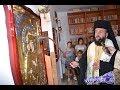 """Locaș de închinare binecuvântat la Centrul """"Speranța"""" din Reșița"""