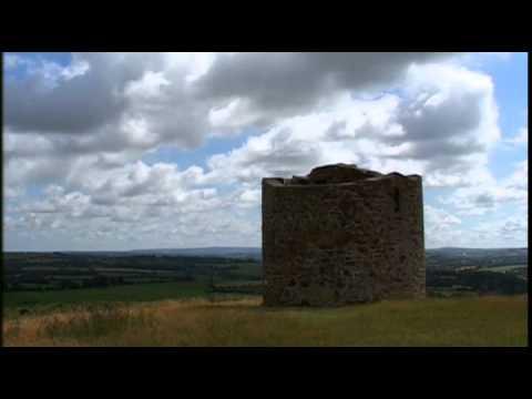A História da Grã-Bretanha 12/15 Forças da natureza (legendado-cc)