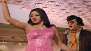 Asale Chinnadanni Video Song - Rowdy Ramudu Konte Krishnudu