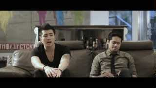 Chris Brown (ft. Justin Bieber) - Next to You [New Heights COVER ft. Joseph Vincent]