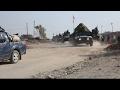 أخبار عربية - القوات العراقية على بعد 3 كم من وسط الموصل  - نشر قبل 42 دقيقة