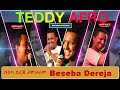 Hot New Ethiopian Music 2014 HD, Teddy Afro - Beseba Dereja, (Tam Taram) በሰባ ደረጃ (ታም ታራም)