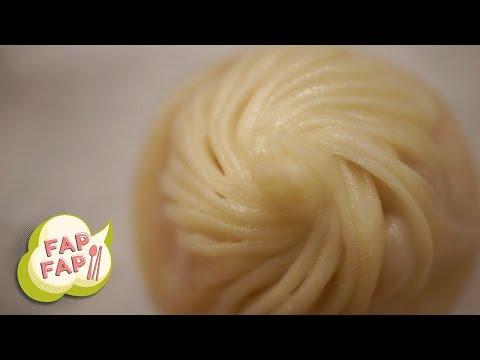 Din Tai Fung: The Perfect Soup Dumpling - UCLMtDePlMyiqv2XC_ByNEVQ