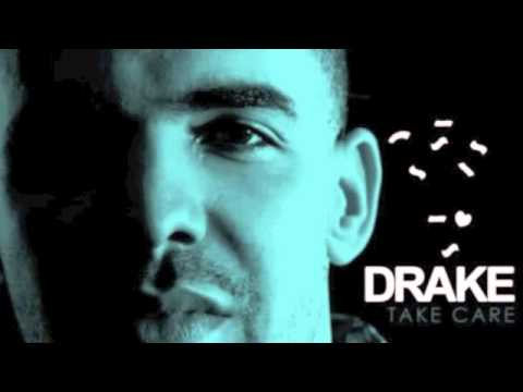 Drake ft Rihanna - Take Care [REMIX FT FEDDE LE GRAND]