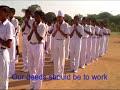 KVT Morning Prayer