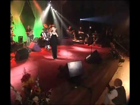 שרית חדד - אינתא עומרי - Sarit Hadad - Inta Omri