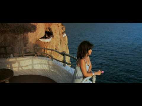 Menorca (ATB)