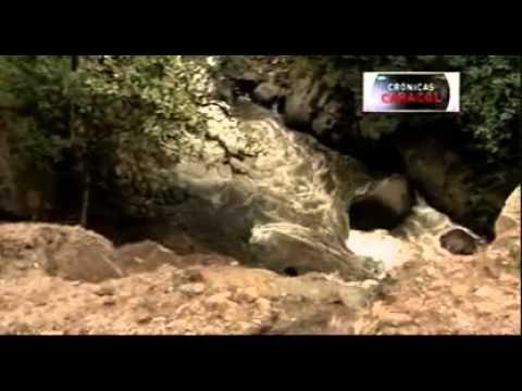 Ríos Ahogados - Especial Caracol