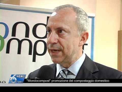 Mondocompost promozione del compostaggio domestico.mpg