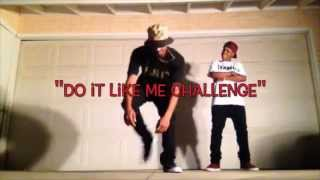 TEAMLz – Bet you cant Do it like me Challenge – MUST WATCH!!!  BEST DANCE