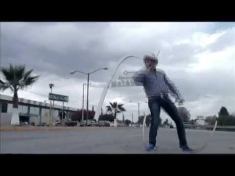 El Rey Del Tribal - Ernesto Chavana