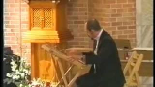 Domenico Sodano - Leggiadri occhi belli