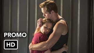 "True Blood 7×04 Promo ""Sick of Goodbyes"" (HD) Thumbnail"