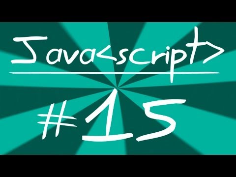 Tutorial #15 - JavaScript basico - Simplificar operaciones matematicas