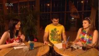 Folge 36b: Deutsch Prüfung Quali - Textaufgaben