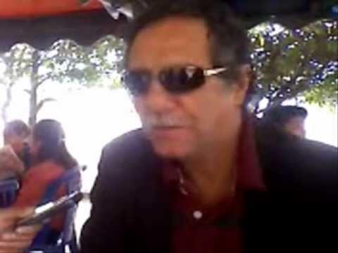 El cine como herramienta pedagógica - Víctor Gaviria