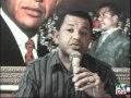 Abílio Santana - Desmascarando as Testemunhas de Jeová - 06