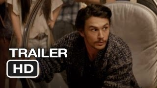 This is the End Green Band Trailer (2013) - James Franco, Seth Rogen Movie HD