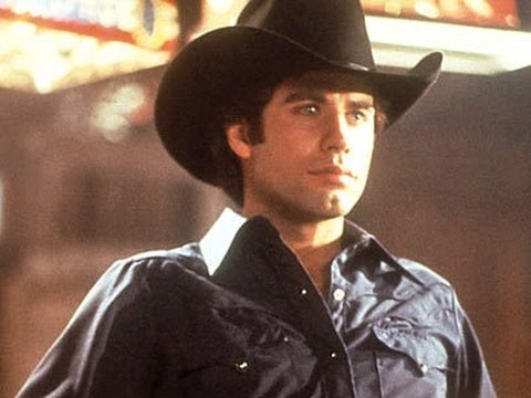 URBAN COWBOY - Neon Moon - BROOKS AND DUNN