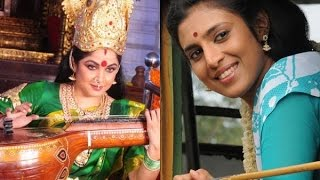 Watch Annamayya Shooting Spot-Kasthoori and Ramyakrishnan's Demand-18 Years Back Red Pix tv Kollywood News 07/Jul/2015 online