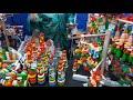 Фрагмент с середины видео Муром - 8 июля. День Семьи, Любви и Верности!!